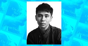 """Ocean Vuong Wrote One of the Summer's Most Anticipated Books. He Doesn't  Care If It """"Matters to Whiteness."""" – Mother Jones"""