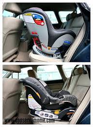 chicco nextfit zip g chcco keyft f watg tll mute s car seat install ix privata chicco nextfit zip ix air review convertible