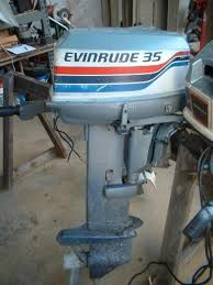 evinrude wiring diagrams on evinrude images free download wiring Evinrude Wiring Diagram Outboards evinrude wiring diagrams 8 evinrude tachometer wiring johnson outboard motor diagram evinrude wiring diagram outboards 1992 15 hp