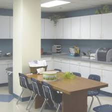 Image Workplace Office Kitchen Table Kitchen Ideas In Office Kitchen Greatlakespeacejamorg Kitchen Surprising Office Kitchen Applied To Your Home Inspiration