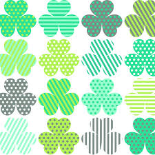 Small Picture 13 Lucky Fabrics Spoonflower Blog Design Sell your own