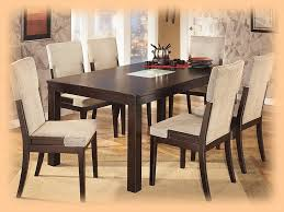 Dining Room Showroom Specials Dining Room Furniture Furniture