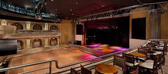 Seminole Hard Rock Live Hollywood Seating Chart Hard Rock Hollywood Florida Events Microphone Basics