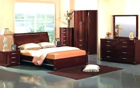 italian lacquer furniture. Italian Laquer Furniture Lacquer Bedroom How To Clean . Medium Images Of R