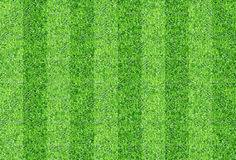 soccer field grass texture. Seamlessly Green Grass Texture Background. Royalty Free Stock Photo Soccer Field