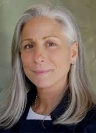 Eve Walter plans run for New Paltz county legislator   Hudson Valley One