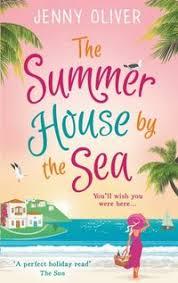 <b>Summerhouse</b> by the Sea - Jenny Oliver - E-bok (9780008217969 ...