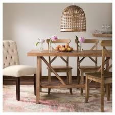 furniture kitchen table. $299.99 - $399.99 furniture kitchen table