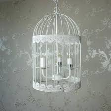 home improvement chandelier in birdcage outstanding white component fantastic chandeliers and vintage restoration hardware