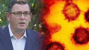 Dan andrews, a local photojournalist and politico who was recently diagnosised with parkinson's premier dan andrews is confident foley, who is currently the minister for the mental health, will carry. Ee04sd3lrdhyym