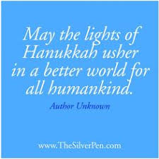 Hanukkah on Pinterest | Hannukah, Menorah and Hanukkah Decorations via Relatably.com