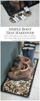 Best 25+ Shoe tray ideas on Pinterest   Boot tray, Shoe storage ...