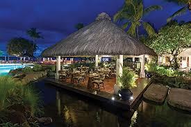GINGER THAI, Flic En Flac - Menu, Prices & Restaurant Reviews ...