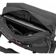 makita tool bag. makita p-72067 professional laptop and tool bag