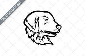 Freevector.com is a place to download free vectors, icons, wallpapers and brand logos. Svg Dog Face Download Free And Premium Svg Cut Files