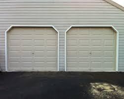 Craigslist Garage Doors Used Garage Doors Okanagan Overdoor Garage Doors Okanagan Overdoor