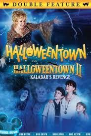 casper and wendy movie. the little vampire poster; halloweentown ii: kalabar\u0027s revenge poster casper and wendy movie