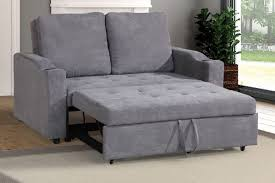 16579 convertible sectional sofa in