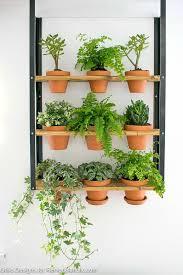 the best vertical gardens to diy now