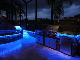 outdoor kitchen lighting. Banales015 - Copy 20141204_concrete2 Outdoor Kitchen Lighting
