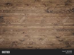 Rustic Wood Texture Wood Texture Image Photo Bigstock