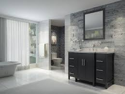 houzz bathroom vanity lighting. Bathroom:Gray Bathroom Vanity Vanitygray Astounding Vanities Gray Houzz Lighting