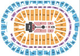 Wakemed Stadium Seating Chart