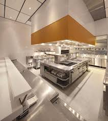 commercial kitchen design. kitchen design for restaurant wonderful 25 best ideas about commercial on pinterest 14