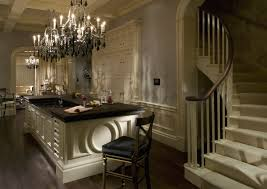 however the showroom has recently been refurbished to present the newest clive design style the achitectural collection