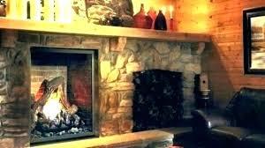 convert gas fireplace back to wood convert fireplace to gas fireplace gas conversion gas fireplace conversion