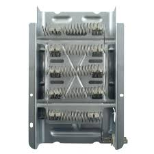 Hotpoint Oven Heating Element Replacement How To Replace A Heating Element In An Electric Dryer Repair