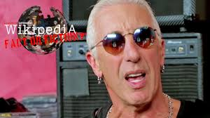 Neil Lane Designer Wikipedia Twisted Sisters Dee Snider Plays Wikipedia Fact Or Fiction