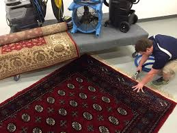 Area Rug Cleaning Drop Off | Brothers Cleaning Services