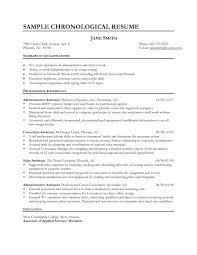 Interpreter Job Description Hotel Front Desk Job Description Resume Examples New Great
