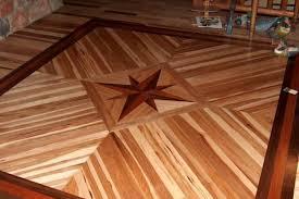 wood floor designs borders. Unique Wood Pics For Wood Floor Designs Borders On