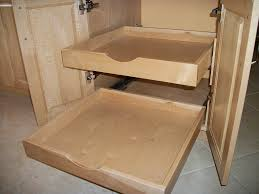 Add Drawers To Kitchen Cabinets Refreshing Drawer Kitchen Cabinets On Kitchen With Convenient