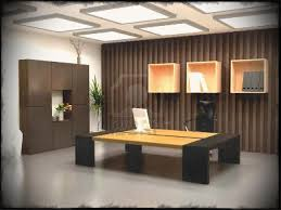 small office setup ideas. Interior Small Office Setup Ideas Modern Design Concepts Layout Images Living Room X