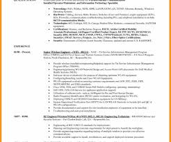 Computer Skills To List On Resume Computer Skills Resume Confortable Other With How List Puter Delux 64