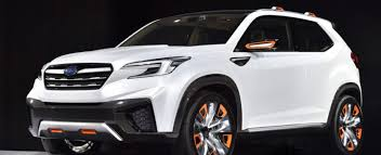2018 subaru manual transmission. interesting 2018 2018 subaru forester to subaru manual transmission