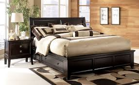 King Size Bedroom Sets Ashley Furniture Bedroom Furniture Gallery Scotts Cleveland Tn Ashley Queen Sleigh