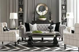 modern furniture design ideas. Charming Luxury Living Room Design On A Dime Modern Furniture Ideas Rooms D