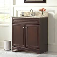 bathroom vanities 36 inch home depot. Good Home Depot Com Bathroom Vanities For Inch Design Ideas . 36 D