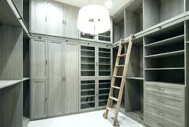 built in closet laundry room in master bedroom closet outdoor master closet lovely custom closets new