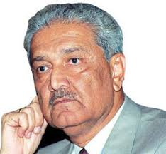 World concerned over Qadeer's acquittal, US demands assurance from Pak on scientist's activities Washington, Feb. 7: The Islamabad High Court's decision to ... - Abdul-Qadeer-Khan