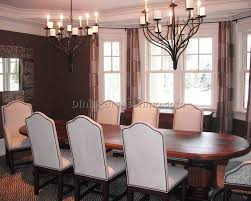 Grey Velvet Dining Room Chairs Home Chair Designs - Best dining room chairs