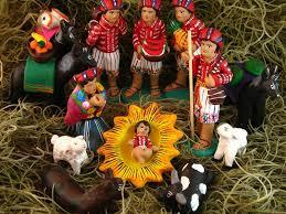 Día de Reyes or Epiphany in Guatemala – AntiguaDailyPhoto.Com