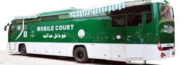 justice delayed is justice denied jahangir s world times justice delayed is justice denied