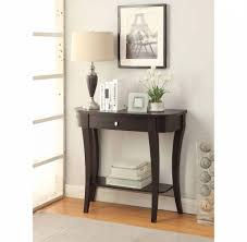 Small Entryway Furniture Modern Entryway Table 17 Best Ideas About   Throughout Modern Entryway Table (