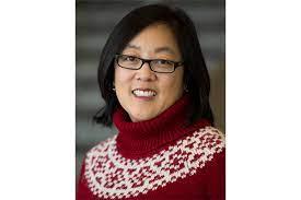 New Faculty Spotlight: Aileen Huang-Saad - Northeastern University College  of Engineering