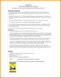Receptionist Job Resume Dental Hygiene Resume Examples Resumes For Receptionist Jobs 100 53